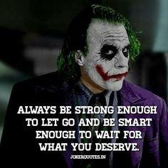 The Joker - Heath Ledger Quotes Best Joker Quotes. The Joker - Heath Ledger Quotes. Why So serious Quotes. Citations Jokers, Citations Film, Best Joker Quotes, Badass Quotes, Wisdom Quotes, True Quotes, Funny Quotes, Quotes Quotes, Heath Ledger Quotes