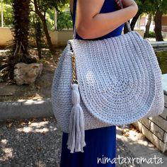 Handmade Textile Accessories Cases Bags Ties & by nimataxromata Skinny Guys, Slim, Knitting, Crochet, Cotton, Ties, How To Wear, Handmade, Tricot