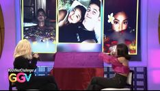 My snapshot 9 UlanSaGGV (abscbn YouTube March 4 2019) March 4, Tv, Concert, Youtube, Television Set, Concerts, Youtubers, Youtube Movies, Television