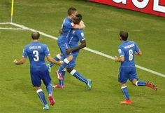 Italy vs Costa Rica match, get full info about Italy vs Costa Rica live score, Italy vs Costa Rica live streaming, Italy vs Costa Rica lineup
