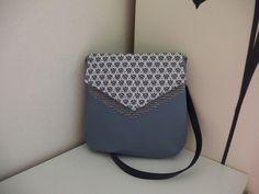 My Bags, Fashion, Moda, Fashion Styles, Fashion Illustrations, Fashion Models