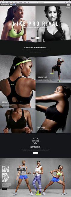 Nike https://www.nike.com/cdp/nikepro360fit/us/en_us/?cp=glwo_brs_07152014_fa14_social_nikeprobrazero_st_fb#/