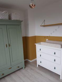 Baby Bedroom, Nursery Room, Kids Bedroom, Nursery Decor, Toddler And Baby Room, Love Home, Room Inspiration, New Homes, Furniture