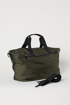 7 Best Bags images   Ethical fashion, Sustainable fashion, Packing dd5dab73be