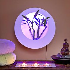 The custom design of the Living Frame wall lamp planter brings your favoriate plants indoors with a sense of feng shui and style. Elegant Home Decor, Elegant Homes, Fall Home Decor, Autumn Home, Diy Home Decor, Home Goods Decor, Home Decor Items, Home Decor Accessories, Feng Shui
