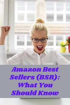 """As a seller, you might be wondering if those """"Best Seller"""" labels really matter, what they actually portray, what impacts your ranking, and how often it changes. Learn everything you need to know about the Amazon Best Sellers   best things on amazon   on amazon   best amazon #amazonbestsellers #bestofamazon Amazon Fba, Best Amazon, Sell On Amazon, Amazon Advertising, Amazon Seller, Best Sellers, Need To Know, Learning, Digital"""