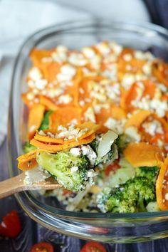 healthy food list for kids diet free recipes Healthy Prawn Recipes, Healthy Food List, Healthy Eating For Kids, Veggie Recipes, Vegetarian Recipes, Oven Dishes Recipes, Veggie Food, Dessert Recipes, Easy Vegan Dinner