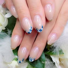 Nail Candy, Love Nails, Summer Nails, Nail Designs, Girly, Nail Art, Make Up, Beautiful, Japan