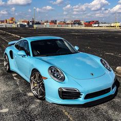 New World Auto Transport Here is how we Transport. #LGMSports relocate it with http://LGMSports.com Porsche GT3
