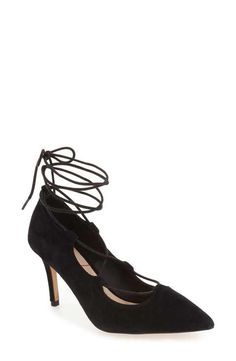 672896f91 112 Best Shoes images