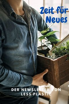 Dein Onlineshop aus Österreich: Faire Arbeitsbedingungen und kunststoffreie Verpackung gehören da dazu. Geben wir der Natur eine Chance-less plastic. #lessplastic #mindfulonlineshopping #onlineshopping #austria #europe #eu #madeineurope #savetheplanet einkaufen #österreich #europa Online Shopping, Revolution, Plastic, Lifestyle, Europe, Shopping, Net Shopping