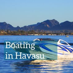 61 Best Boating In Havasu Images In 2019 Sandy Beaches Boating
