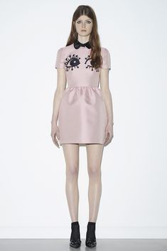 Red Valentino Resort 2016 Collection 23 of 50