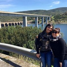 by http://ift.tt/1OJSkeg - Sardegna turismo by italylandscape.com #traveloffers #holiday | Colleghe in girella  #colleghe #pasqua2016 #digadisantachiara #santachiara #sardegna #sardinia #sardiniangirl #instasardegna #sardegna_official #sardegna_reporter #sardegna_super_pics #sardegnagram #sardinia_exp #sardinialandscape #lake #focusardegna #spring #easter #sardiniaexperience #lanuovasardegna #unionesarda #lovesunitedsardegna #friends  Foto presente anche su http://ift.tt/1tOf9XD | March 30…