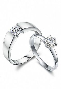 10 Best Lover Rings Images Couple Rings Rings Wedding Rings