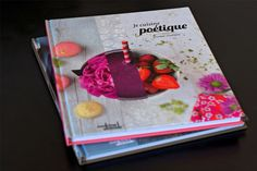 Should be interesting Food Styling, My Books, Colours, Love, Desserts, Graphic Design, Reading, Baby, Inspiration