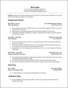 Grocery Store Resume Looking For Free Resume Examples Site Offers A Comprehensive .