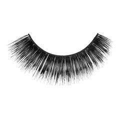 SEPHORA COLLECTION False Eye Lashes #Sephora #SephoraPROPicks