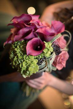 #novarese#vressetrose #wedding #red #bouquet #natural #vintage #blower #bridal #amandanrise#アマンダンライズ#ブレスエットロゼ #ウエディング #レッド#クラッチブーケ #ブーケ #ビンテージ#花#ブライダル#結婚式#ブレスエットロゼ浜松#カラー
