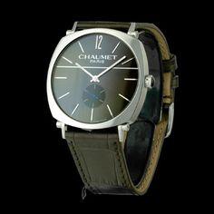 photo_1-montre-CHAUMET-Dandy-Mecanique-18123
