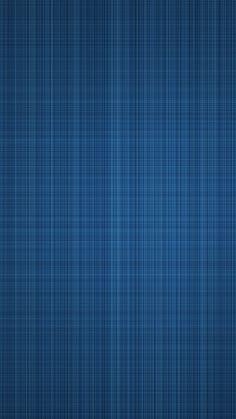 samsung wallpaper note Samsung Plus, Edge, Note Note 5 And Note Edge W.- Samsung Plus, Edge, Note Note 5 And Note Edge Wallpapers - Ipad Wallpaper Retina, 1440x2560 Wallpaper, Hd Wallpaper Android, Hd Phone Wallpapers, Blue Wallpapers, Cellphone Wallpaper, Glasses Wallpaper, Samsung Galaxy S6, Samsung Galaxy Wallpaper