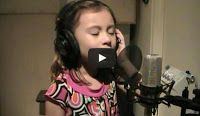 """O Holy Night - Incredible child singer 7 yrs old - plz """"Share"""" My favorite Christmas song sung by this 7 year old dynamo The Christmas Song, Favorite Christmas Songs, Christmas Carol, Xmas Songs, Favorite Holiday, Gospel Music, My Music, Gospel Concert, Child Singers"""