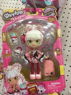 Shoppies Dolls, Shopkins And Shoppies, Unicorn Birthday Parties, 5th Birthday, Nike Iphone Cases, Princess Barbie Dolls, Chelsea Doll, My Christmas List, Lol Dolls
