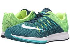 56a908efb57c Nike air zoom elite 8 black wolf grey dark grey white 1