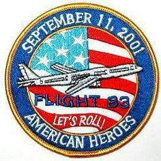 Never forget September 11, American Pride, Never Forget, Funny Pictures, Funny Pics, Red White Blue, Memories, Let It Be, Words