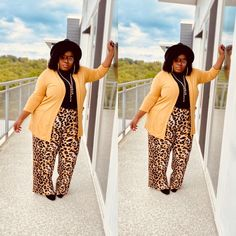 Curvy Girl Outfits, Casual Work Outfits, Curvy Women Fashion, Simple Outfits, Plus Size Outfits, Plus Size Fashion, Cute Outfits, Fashion Capsule, Fashion Outfits
