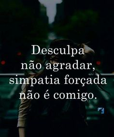 pink e red — E sobre o Amor? Frases Tumblr, Im Sad, Sad Day, Anti Social, Words Quotes, Sayings, Great Quotes, Gym Motivation, Favorite Quotes