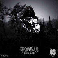 VOLM - Fukang [BATAU049] 5 March by Battle Audio Records on SoundCloud
