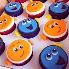 cupcake_nemo