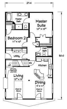 13 best modular home floor plans images floor plans home plants rh pinterest com