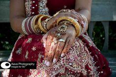 Sikh Wedding Photography by masoud shah, via Flickr