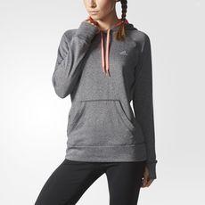adidas Women's Training Shoes & Training Clothing | adidas US