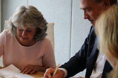 Seeds of PwC helpt statushouders aan werkervaring Diversity, Amsterdam, Seeds, Blog, Blogging