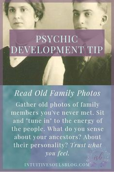 As your psychic abilities develop, it's normal have questions. So I'm answering 12 FAQs in detail about fear, clairsentience, clairvoyance, and more. Spiritual Enlightenment, Spiritual Guidance, Spiritual Awakening, Spiritual Gifts, Psychic Development, Spiritual Development, Psychic Powers, Psychic Abilities, Intuitive Empath