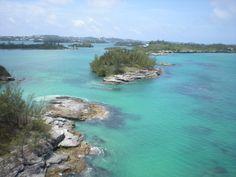 Bring me back to Bermuda<3