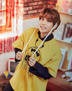 Incheon, K Pop, Rapper, Young K, Baby Squirrel, Fandoms, Ji Sung, Lee Know, Kpop Boy