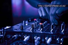 If you are looking to hire wedding djs in Manchester, Then visit: http://djsmanchester.co.uk/ we  provide a professional wedding DJ service at affordable prices.