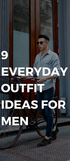 9 Everyday Outfit Ideas You Can Steal From This Instagram Celeb – LIFESTYLE BY PS
