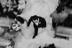 Chateau Laurier Wedding Photos, chateau laurier wedding, ottawa wedding photographer, italian ballroom wedding