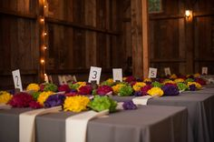 Cori and Ryan Married245_blog_ready