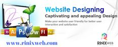 Web and Graphic Desi