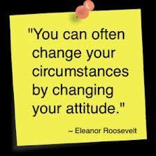 Be Inspired With These 30 #Eleanor #Roosevelt #Quotes