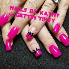 Nail Art, Nails, Finger Nails, Ongles, Nail Arts, Nail Art Designs, Nail, Sns Nails