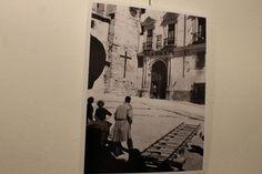 http://www.vocesdecuenca.com/web/voces-de-cuenca/-/cuenca-homenajea-a-juan-antonio-bardem-con-una-exposicion-sobre-calle-mayor-