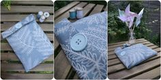 Sew, a needle pulling thread! ⋆ Made By Me Craft Parties Picnic Blanket, Outdoor Blanket, Up To The Sky, Minecraft Party, Eye Roll, Competition, Sewing, Fabric, Crafts