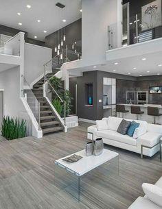 A Beautiful Home Furniture idea
